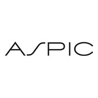 ASPIC-LOGO-POSITIVO