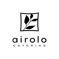 airolo
