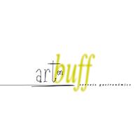 artbuff