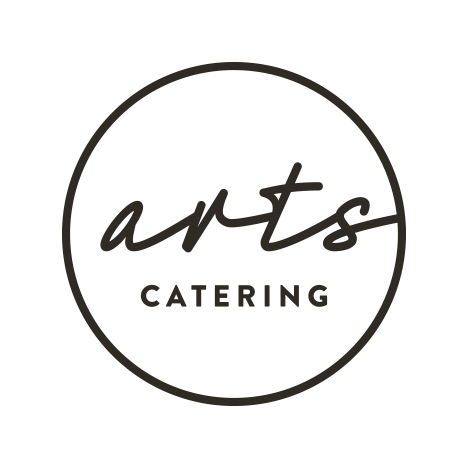 arts-catering
