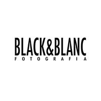 blackblanc1