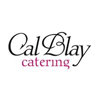 calblay