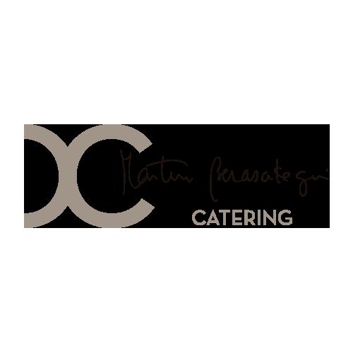 catering-martin-berasategui