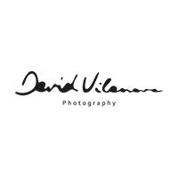 logos-david_photography-centrat