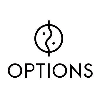 options-logo