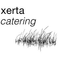 xertacatering